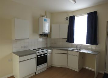 Thumbnail 2 bed terraced house to rent in Erskine Road, Rotherham