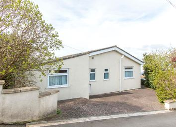 Thumbnail 3 bed bungalow to rent in Queensway, Portishead, Bristol