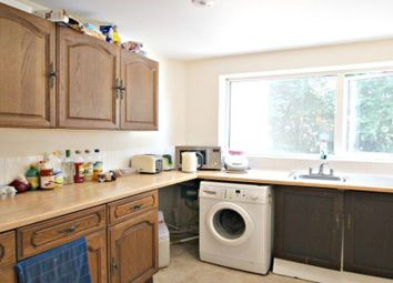 Thumbnail 3 bed flat to rent in Northlands Drive, Winchester