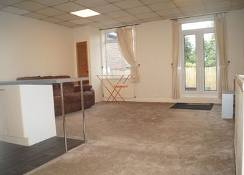 Thumbnail 1 bed flat to rent in Fog Lane, Didsbury