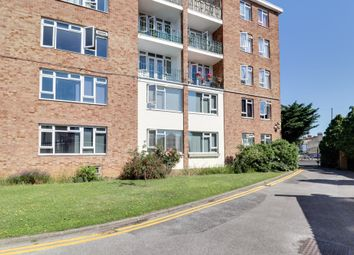 2 bed maisonette for sale in London Road, Westcliff-On-Sea SS0