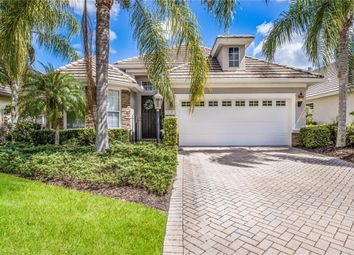 Thumbnail Property for sale in 7135 Sandhills Pl, Lakewood Ranch, Florida, United States Of America