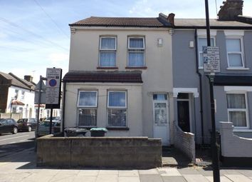 Thumbnail 3 bedroom terraced house for sale in Parkhurst Road, Bruce Grove, Tottenham, London