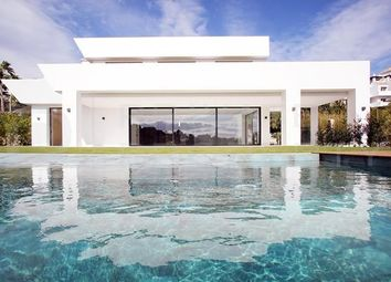 Thumbnail 5 bed villa for sale in 29679 Benahavís, Málaga, Spain