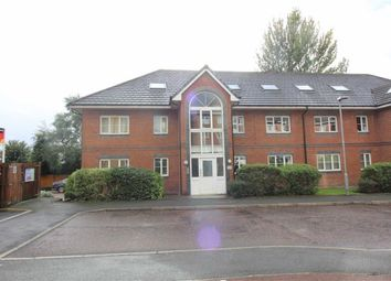 Thumbnail 2 bed flat to rent in Broadoaks, Bury, Lancs