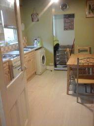 Thumbnail 2 bed detached house to rent in Ferndale Road, London, Seven Sisters, South Tottenham