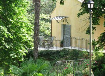 Thumbnail Property for sale in Pignans, Var, France