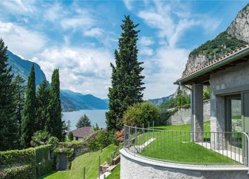 Thumbnail 5 bed property for sale in Lecco, Lake Como, Lombardy, Italy
