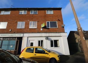 Thumbnail 2 bedroom flat for sale in Aymer Drive, Thurcroft, Rotherham, South Yorkshire