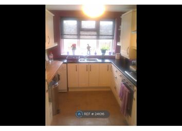 Thumbnail 2 bed terraced house to rent in Stratford, London