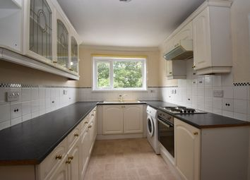 2 bed maisonette to rent in West End Road, Southampton SO18