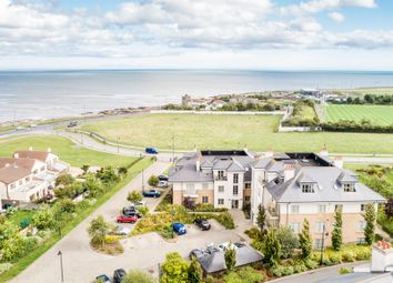 Thumbnail 1 bed apartment for sale in The Lighthouse, Robswall, Malahide, Co Dublin, Leinster, Ireland