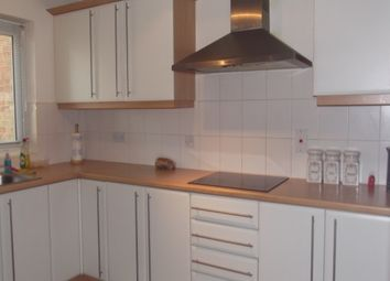 Thumbnail 5 bed terraced house to rent in Foxgrove Road, Beckenham