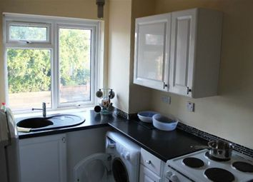 Thumbnail 1 bed flat to rent in London E7, Forest Gate Stn. - P1544
