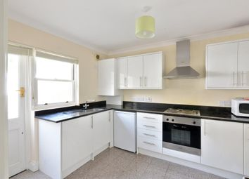 3 bed mews house for sale in Wickham Mews, London SE4