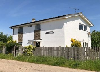 Thumbnail 3 bed property to rent in High Road, Stanford-Le-Hope