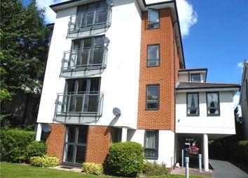 Thumbnail 3 bedroom flat to rent in Beckenham Road, Beckenham