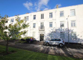 Thumbnail 3 bedroom flat for sale in Merville Garden Village, Newtownabbey