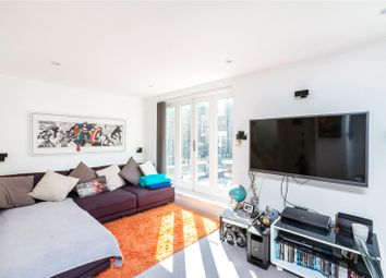 Belgrave Road, London SW1V. 1 bed flat