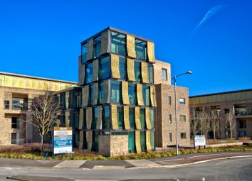 2 bed flat for sale in Addenbrookes Road, Trumpington, Cambridge CB2