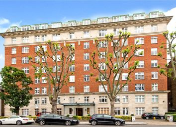 Thumbnail 1 bedroom property to rent in Abercorn Place, London