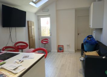 Thumbnail 3 bed semi-detached house to rent in Priory Street, Coventry