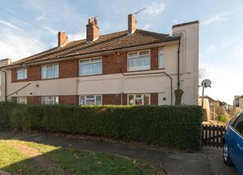 Thumbnail 2 bed flat for sale in Stirling Way, Ramsgate