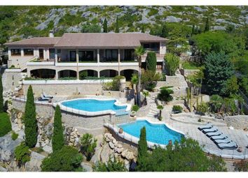 Thumbnail 6 bed villa for sale in Port De Pollença, Balearic Islands, Spain