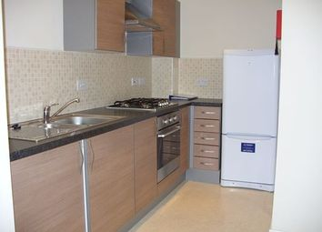 Thumbnail 2 bed flat to rent in Waterfront Park, Edinburgh