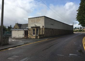 Thumbnail Office to let in 4 Wards Road, Elgin