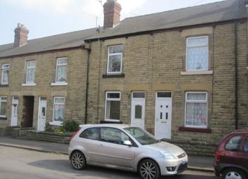Thumbnail 2 bed terraced house to rent in Beech Road, Wath-Upon-Dearne