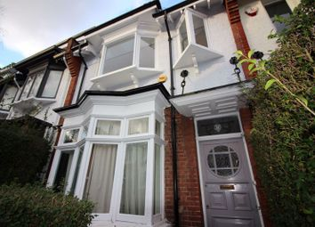 Milton Park, Highgate, London N6. 4 bed terraced house for sale