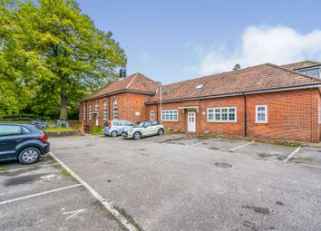 Thumbnail 2 bed flat for sale in Owens Way, Oxford