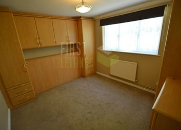 Thumbnail 2 bed flat to rent in King Street, Oadby