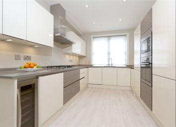 Find 2 Bedroom Houses to Rent in UK - Zoopla