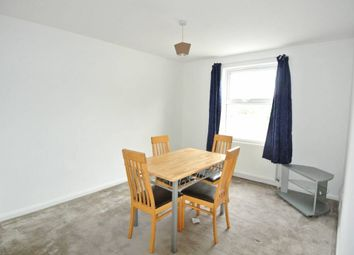 Thumbnail 1 bed flat to rent in Dudden Hill Lane, Willesden