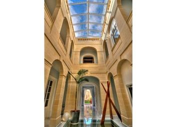 Thumbnail Town house for sale in Rabat, Malta