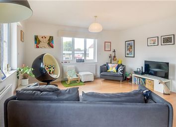 Thumbnail 2 bed flat for sale in Mayotts Road, Abingdon, Oxfordshire