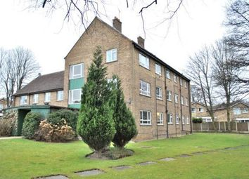 Thumbnail 3 bed flat to rent in Oakwood Court, Oakwood, Leeds