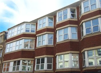 Thumbnail 1 bed flat to rent in Il Libro Court, Kings Road, Reading, Berkshire