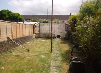Thumbnail 2 bed property to rent in Mary Street, Neath
