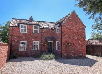 4 bed property for sale in Nelson Road, Fiskerton, Lincoln LN3