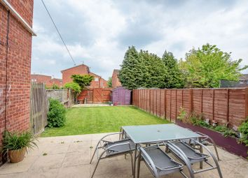 Thumbnail 3 bedroom terraced house for sale in Ember Path, Aylesbury