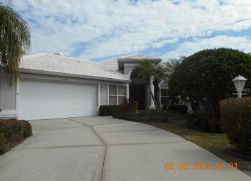 Thumbnail 2 bed property for sale in 6723 Paseo Castille, Sarasota, Florida, 34238, United States Of America
