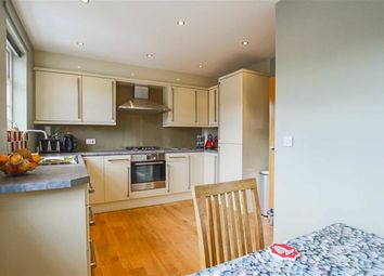 Thumbnail 4 bed town house for sale in Pendle Avenue, Bacup, Lancashire
