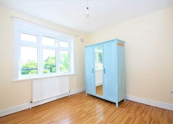 Thumbnail 2 bed flat to rent in Dallas Road, London