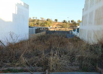 Thumbnail Land for sale in Portimao, Faro, Portugal