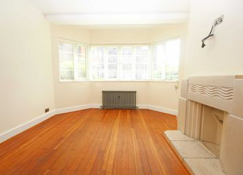 Thumbnail 1 bed flat to rent in Chiswick Village, London