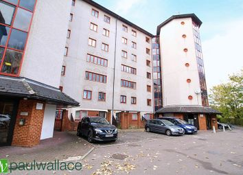 Thumbnail 2 bed maisonette for sale in Eleanor Way, Waltham Cross
