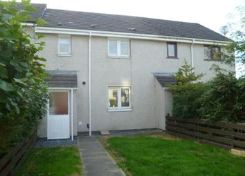 Thumbnail 3 bed property to rent in Galloway Drive, Culloden, Inverness